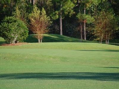 Orange Beach Golf Center