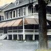Orangeburg Inn