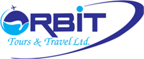 Orbit Tours