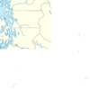 Orcas Island Is Located In Washington State