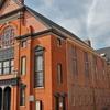 Orchard Street United Methodist Church