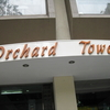 Orchard Towers