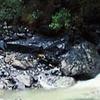 Ordesa And Monte Perdido National Park