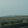 Oregon Inlet/Bonner Bridge NC Outer Banks