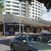 Shops In Orewa Town Centre