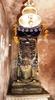Original Statue Of Mahavir