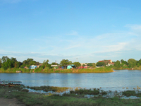 Maenam Chao Phraya