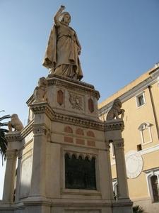 Eleanor Of Arborea