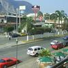 City Of Orizaba