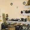 Orla's Regional Museum