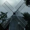 Orleans Windmill