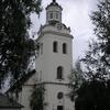 Orsa Church