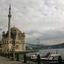 Ortaköy Mezquita