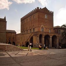 Orvieto Papacy