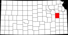 Osage County