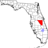 Osceola County