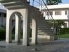Osho Institute