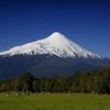 Osorno - Chile