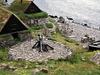 Osvor Museum Bolungarvik
