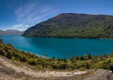 Otago - South Island NZ