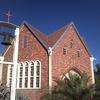Otji Church
