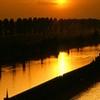 Otmuchowskie Lake