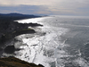 Otter Crest State Scenic Viewpoint