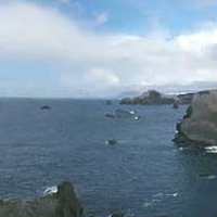 Otter Point State Recreation Site