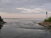 Otter Tail Lake