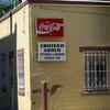 Ottumwa Canteen Lunchinthe Alley