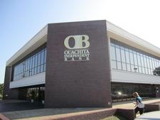 Ouachita Independent Bank West Monroe