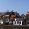 Church In Oudewater