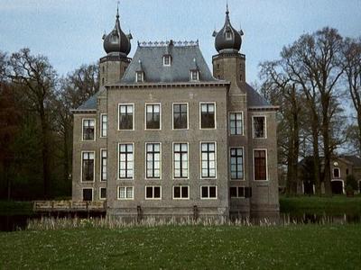 Oud Poelgeest