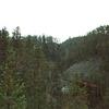 Oulanka River - Oulanka Canyon - Oulanka National Park