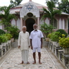 Our Ashram
