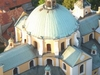 Our-Ladys-Assumption-and-St-Archangel-Michaels-Basilica