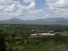 Overlooking  Fort  Huachuca   2 8 Old  Post  2 9