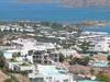Overview Of Elounda