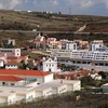 Overview Of Barcarena