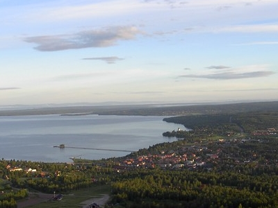Overview Of Rttvik