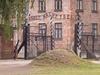 Oświęcim-Museum-Poland