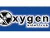 Oxygen Nightclub