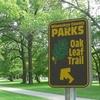 Oak Leaf Trail