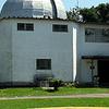 Valongo Observatory
