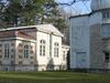 Besançon Astronomical Observatory