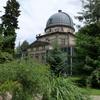 Observatory Of Strasbourg