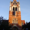 Union Chapel