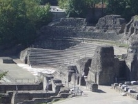 Odeon De Lyon
