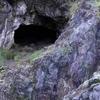 Odin Mine