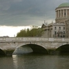 O\'Donovan Rossa Bridge